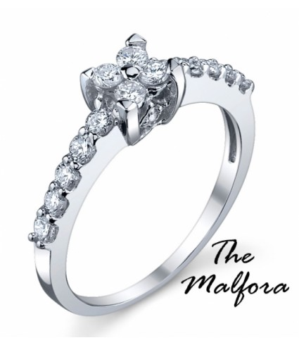 The Malfora