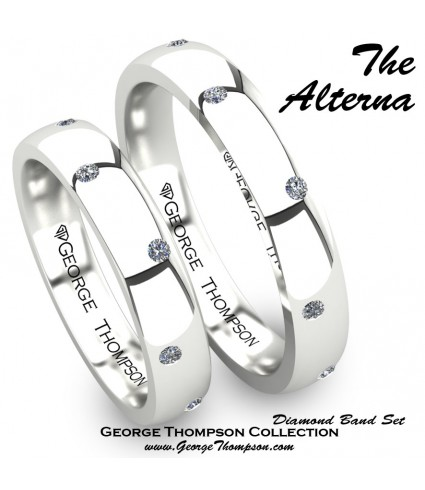 The Alterna