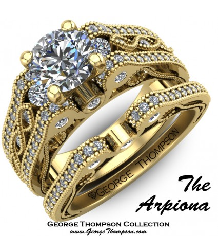 The Arpiona
