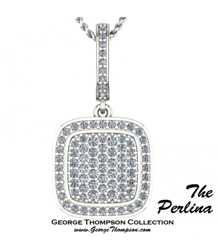 The Perlina