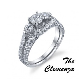 The Clemenza