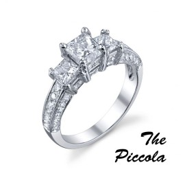 The Piccola