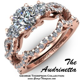 The Audrinetta