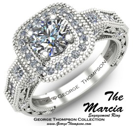 The Marcia