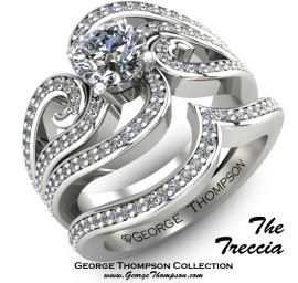 The Treccia